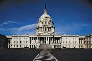 VIDEO Na Kapitol stižu uzvanici, uoči inauguracije oglasio se Biden
