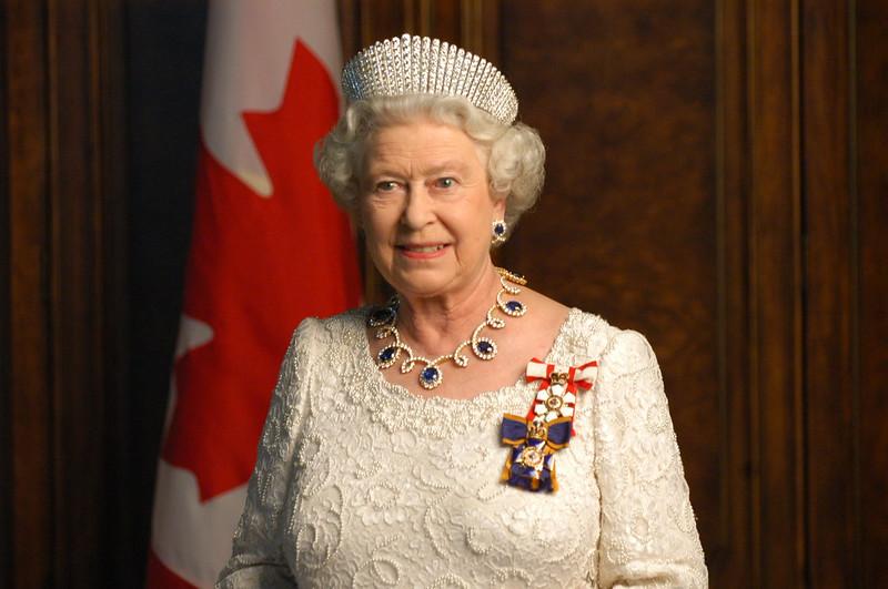 web mjesto za upoznavanje kraljica međunarodni savjeti za upoznavanje