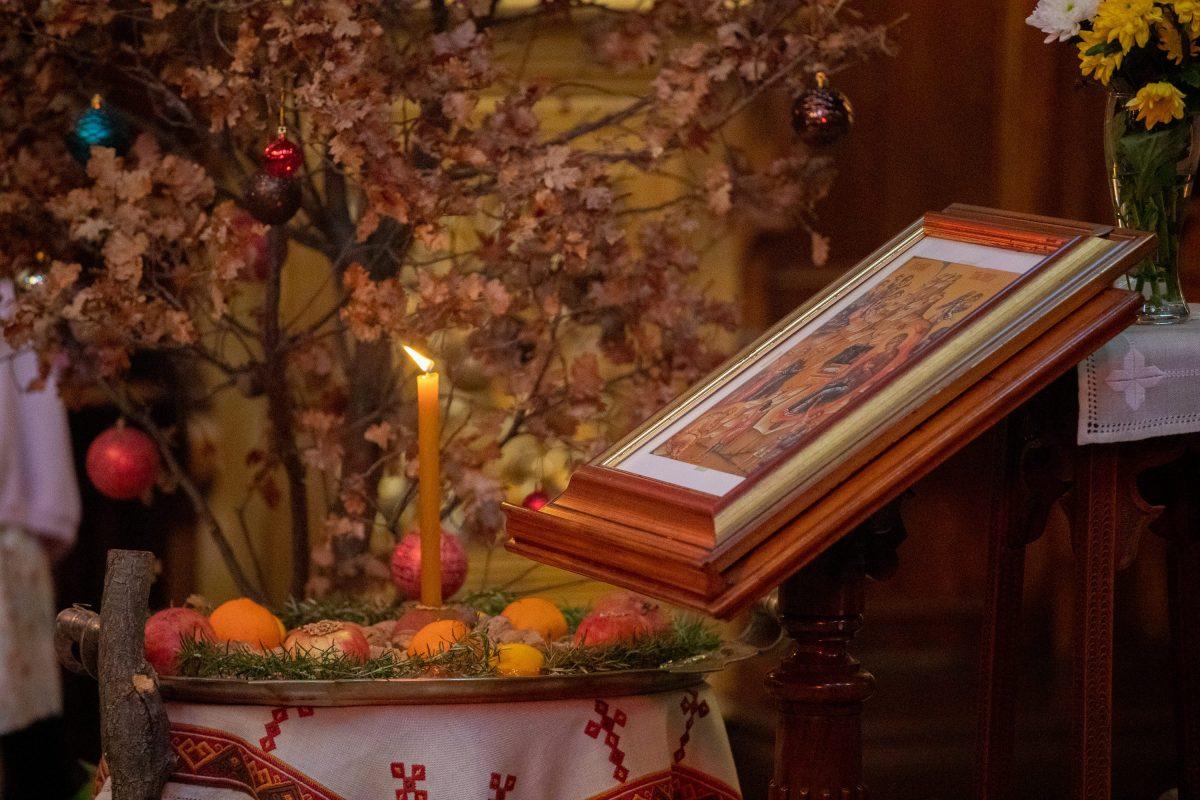 ortodoksni dating christian prijelaz između druženja i odnosa