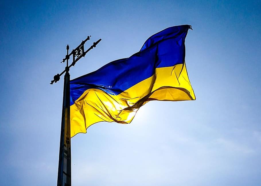 rusija ukraine dating