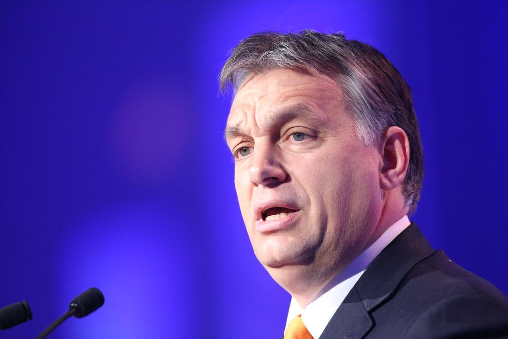 Orban ostvario prijetnje. S Fideszom istupio iz Europske pučke stranke |  Otvoreno.hr