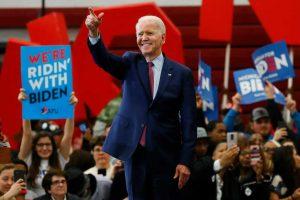 Svjetske sile nadaju se obnovi odnosa sa SAD-om pod Bidenom