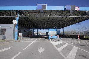 U Hrvatskoj boravi oko 16.000 turista iz BiH i Srbije. Mogu se slobodno kretati jer imaju državljanstvo neke članice EU