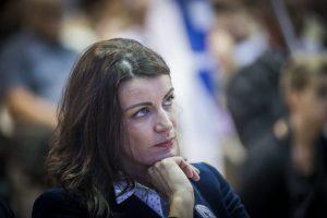 Sud časti županijskog HDZ-a bez odluke o Rimac, traže dodatno obrazloženje