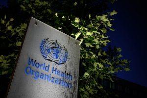 Svjetska zdravstvena organizacija upozorava: Druga godina pandemije mogla bi biti još teža