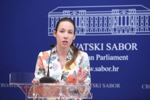 Selak Raspudić: Rado ću mentorirati Plenkovića o marksizmu i Kardelju. Ako je zainteresiran, moja ponuda stoji