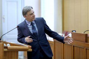 Revizija u Janafu posljednji put bila davne 2014.; Klešić: Tada smo utvrdili dosta nepravilnosti