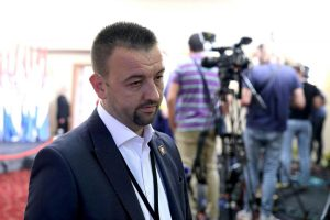 Pavliček: Premijer se hvali pozitivnim pokazateljima, a prešućuje one negativne