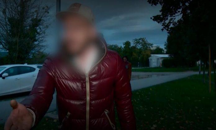 Muškarac koji je napao Alemku Markotić osuđen na zatvorsku kaznu! 1328232-696x418