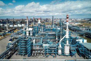 Rusi će ostati dominantan dobavljač plina za Europu do 2040.
