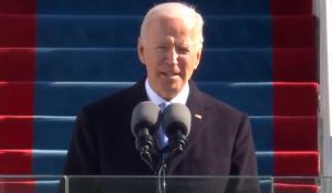 Demokrat Biden prisegnuo za 46. predsjednika SAD-a: Danas je novi dan za Ameriku