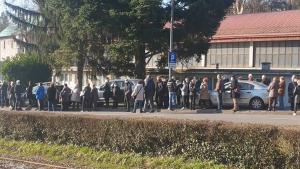 U Hrvatskoj 422 nova slučaja zaraze, 25 osoba preminulo