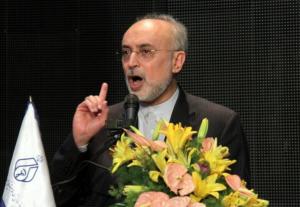 Izrael priznao napad na iransko postrojenje; Teheran zaprijetio: Imamo pravo poduzeti akcije protiv terorista koji su napali Natanz