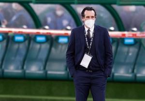 Villarreal neočekivano doživio poraz na svom stadionu: Moramo se psihološki dići uoči utakmice s Dinamom