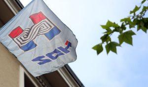 HDZ osvojio većinu u gradskim vijećima 11 većih gradova, SDP u dva, HSLS i Možemo po jednom