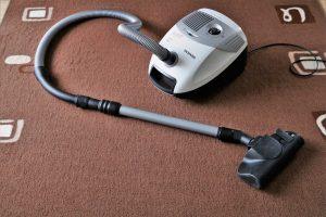 Značajno ubrzajte kućanske poslove uz ovih pet savjeta